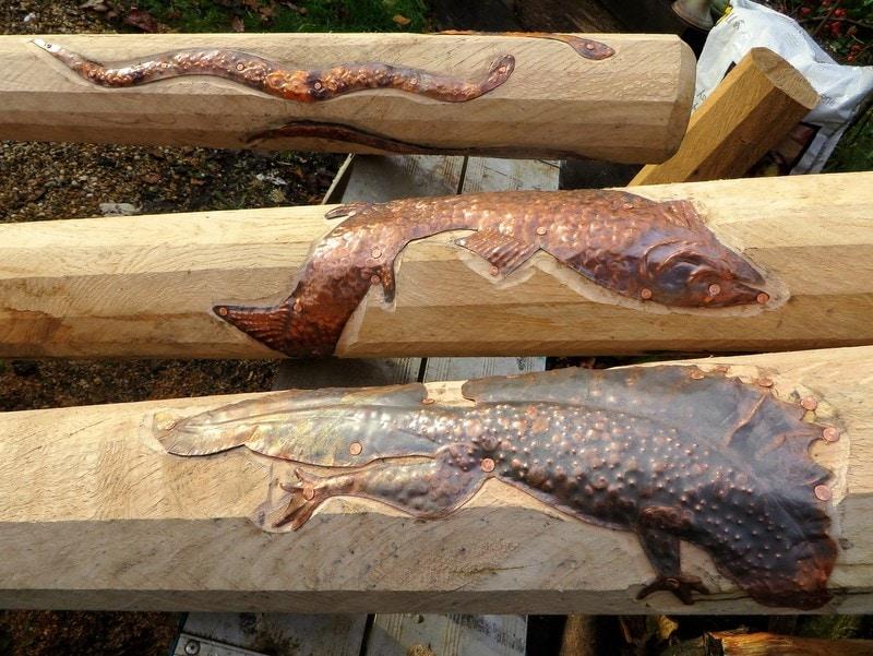 snake_fish_newt